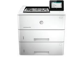 HP LaserJet Enterprise M506x mono F2A70A