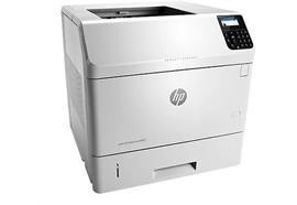 HP LaserJet Enterprise M605DN mono E6B70A