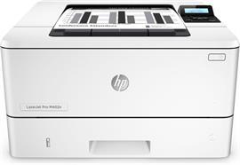 HP LaserJet Pro M402DNE mono C5J91A