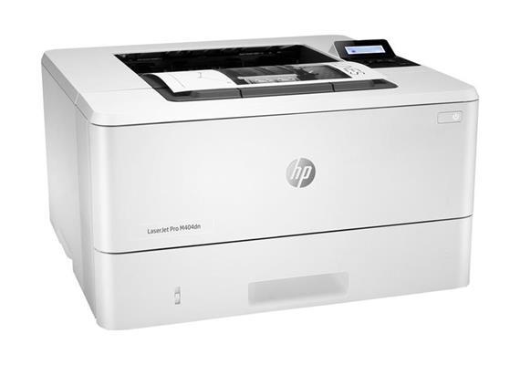 HP LaserJet Pro M404dn mono
