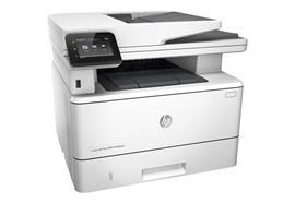 HP LaserJet Pro M426FDN MFP A4 mono F6W14A