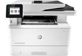 HP LaserJet Pro MFP M428fdn A4 mono
