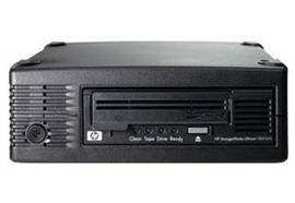 HP LTO 1760 Backup ext. SAS Ultrium 4 EH920B