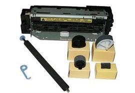 HP Maint. Kit LJ 4/4M Aust. C2001-67915