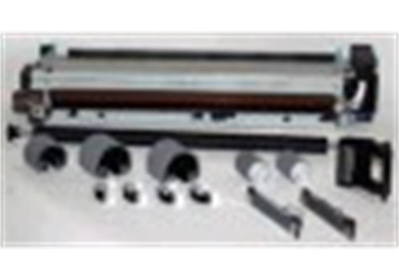 HP Maint. Kit LJ5100 220V Q1860-69035-EX