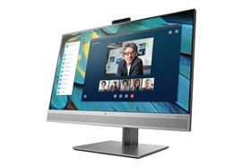 "HP Monitor 24"" EliteDisplay E243m Multimedia"