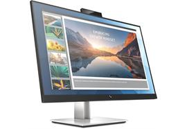 "HP Monitor 27"" E27d G4 2560 x1440"