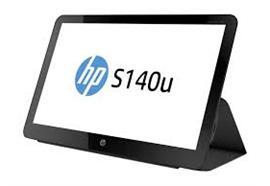 """HP Monitor Elite 14"""" S140u G8R65AA"""