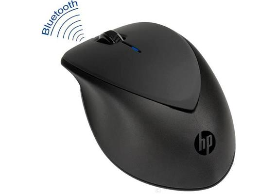HP Mouse X4000b BlueTooth