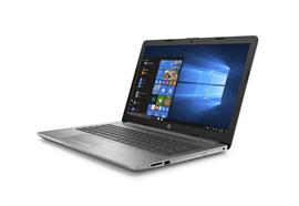 HP Notebook 250 G7 8GB 256GB SSD