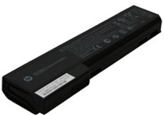 HP Notebook Battery CC06XL 628670-001