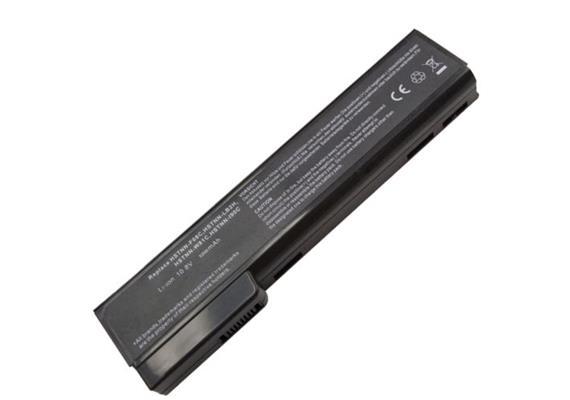 HP Notebook Battery CC09 zu Elite-/ ProBook QK643