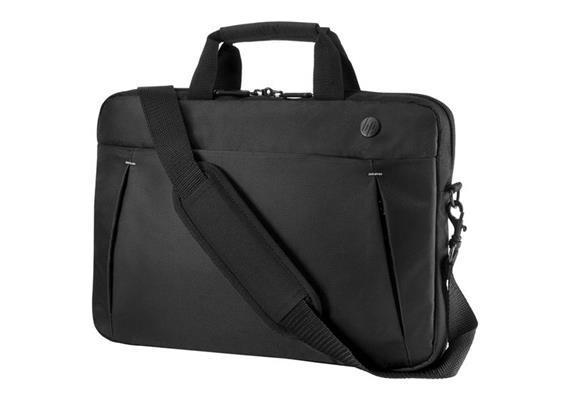 "HP Notebook Tasche 14.1"" Business Slim Top"