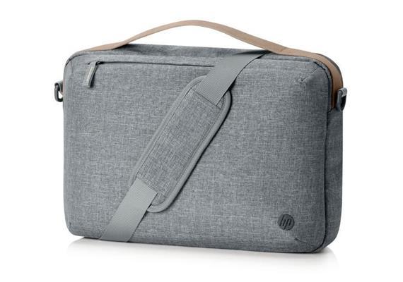 HP Notebook Tasche 15 Grey Topload