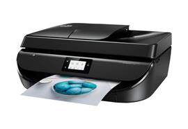HP OfficeJet 5230 AiO Print/Scan/Cop/Fax M2U82B
