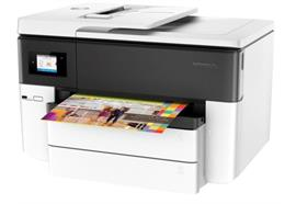 HP OfficeJet Pro 7740 Aio A3