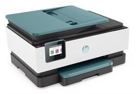 HP OfficeJet Pro 8025 Multifunktionsdrucker InkJet