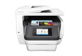HP OfficeJet Pro 8740 A4 AIO D9L21A