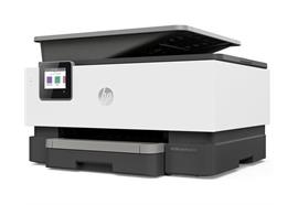 HP OfficeJet Pro 9010 Multifunktionsdrucker InkJet