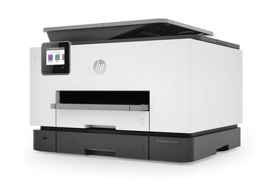 HP OfficeJet Pro 9020 Multifunktionsdrucker InkJet