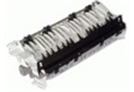 HP Output Assembly LJ 5 RG5-2189-000CN