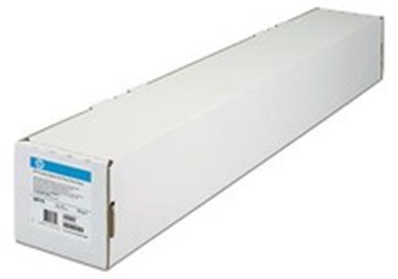 "HP Premium Paper Universal 24"" Glossy Q6574A"