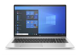 """HP ProBook 430 G8 13.3"""" i5 16GB 512GB"""
