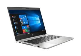 """HP ProBook 440 G6 i7-8565U 8GB 512GB SSD 14"""""""