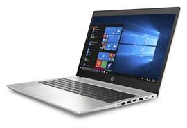 """HP ProBook 440 G8 14"""" i5-1135G7 16GB 256GB SSD"""