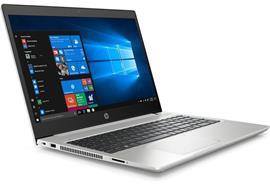 """HP ProBook 450 G6 i5-8265U 8GB 512GB SSD 15.6"""""""