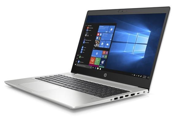 """HP ProBook 450 G8 15.6"""" i5-1135G7 16GB 256GB SSD"""