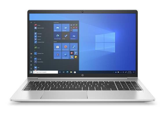 """HP ProBook 450 G8 15.6"""" i5-1135G7 8GB 256GB"""