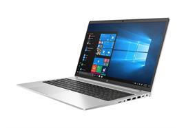 """HP ProBook 450 G8 15.6"""" i5 16GB 512GB SSD"""