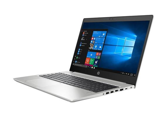 "HP ProBook 455 G7 AMD 16GB 512GB SSD 15.6"""