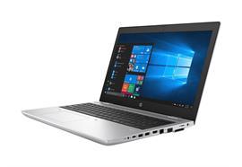HP ProBook 650 G5 i5 8265U 8GB 256GB SSD