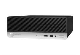 HP ProDesk 400 G6 SFF i5-9500 8GB 256GB