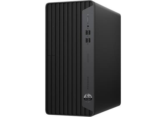 HP ProDesk 400 G7 MT i7-10700 16GB 512GB