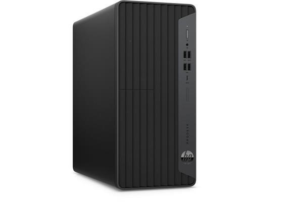HP ProDesk 600 G6 MT i7-10700 16GB 512GB