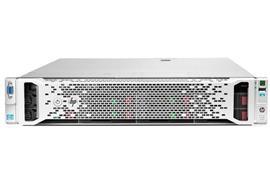 HP ProLiant DL380 2.4/2620v3 G9 K8P41A