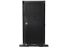 HP ProLiant ML350T 2.4/2620v3 G9 K8J98A
