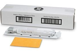 HP Resttonerbehälter zu Color Laser M553