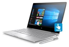 "HP Spectre x360 13-ae000nz i7 16GB 13.3"" 3XZ20EA"