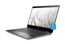 HP Spectre x360 - 13-aw0989nz Notebook i7 16GB