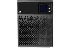 HP UPS T1000 Intl G4 J2P89A