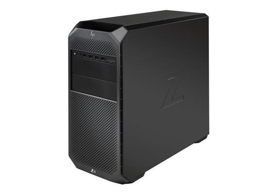 HP Workstation Z4 W-2255 32GB 1TB P2200