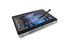 "HP ZBook x360 Studio 15"" G5 i7-8850H 16GB 512GB"