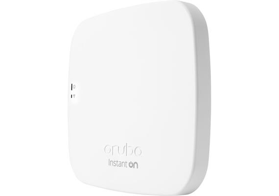 HPE Aruba Instant On AP12 Access Point