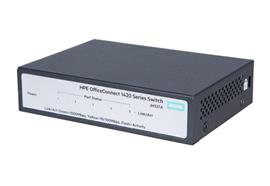 HPE HPN Switch 1420-5G OfficeConnect 5 Ports JH327A