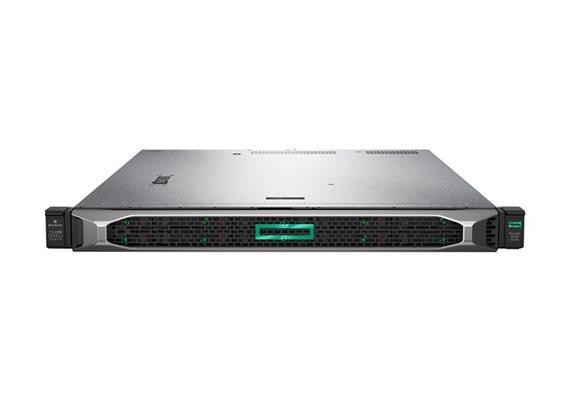 HPE ProLiant DL325 G10 Rack-Server