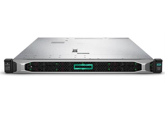 HPE ProLiant DL360 G10 Rack-Server
